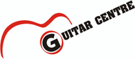 Guitar Centre